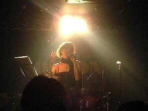 gamo2007_1209CD_web.jpg