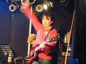 gamo2007_1209CI_web.jpg
